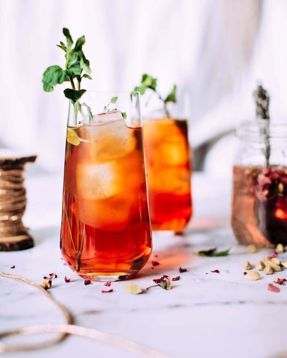AYA-Farmery-ice-tea-homemade