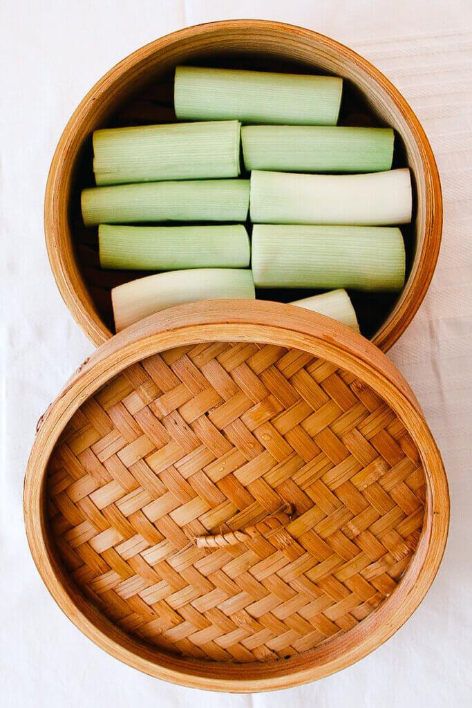 poireaux-leek-aya-farmery-recipe-lauch-healthy-seasonal