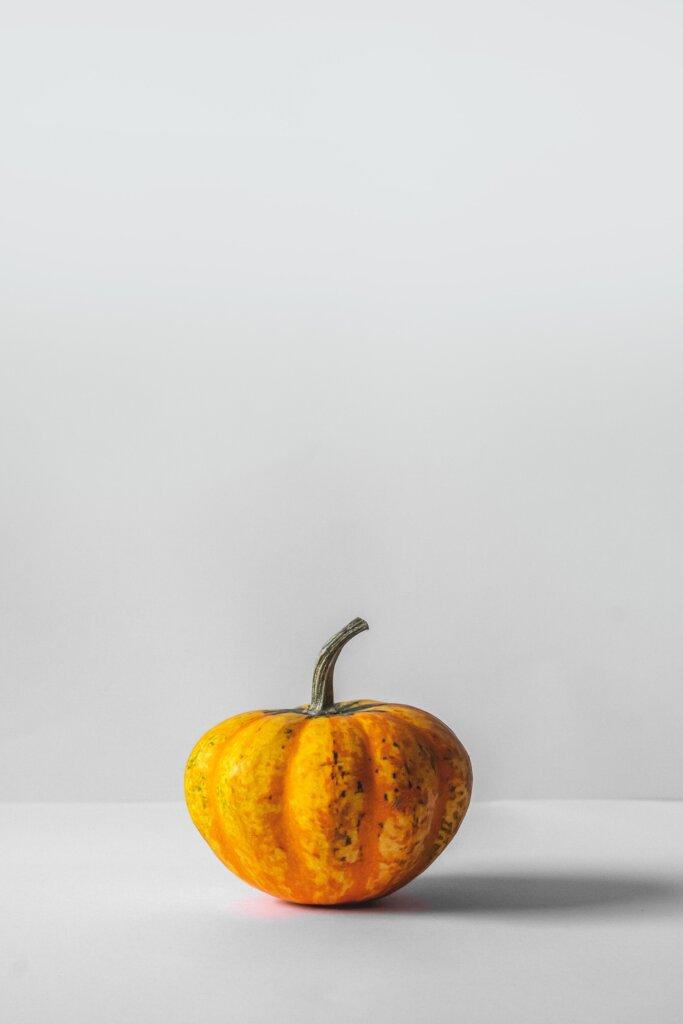 kuerbis-pumpkin-gesund-healthy